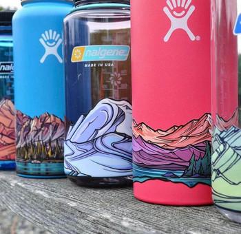 Hydrascape Bottles.jpg