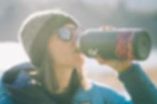 PG_181206_bottles_36.jpg