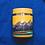 Thumbnail: Grand Teton