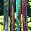 Thumbnail: Flatirons and Longs Peak Infinity Sticker