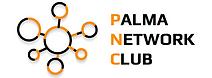 Networking en Palma de Mallorca