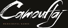 camouflaf-logo_edited.jpg