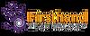 logo-4.300-300x120.png