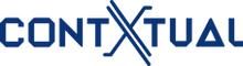 contxtual-header-logo_v2.png