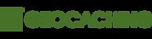 geocaching-200.png