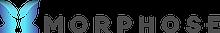 morphose_horiz1-02.webp