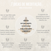 7 dicas básicas de Meditação