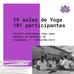 Give Back_Projeto Aparigraha