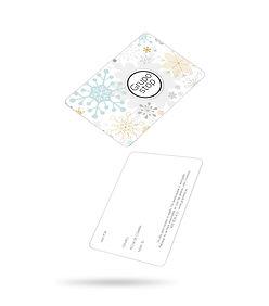 montaje tarjetas[1].jpg