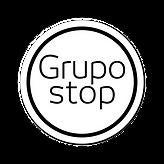 grupostop_BLANCO masa (2).png
