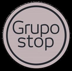 Grupo Stop by Pelostop