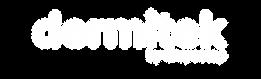logotipo dermitek by grupostop blanco (2