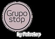 grupostopbypelostop.png