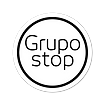 grupostop_BLANCO masa (1) copia.png