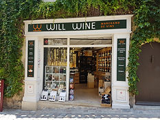 Will-Wine-Saint-Emilion.jpg