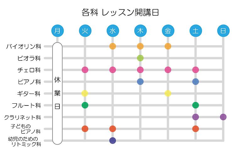 科目スケジュール.png