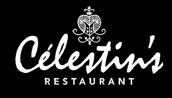 Celestins-logo-white.png