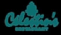 Celestins-logo-teal.png