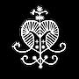 Celestins-logo-heart.png