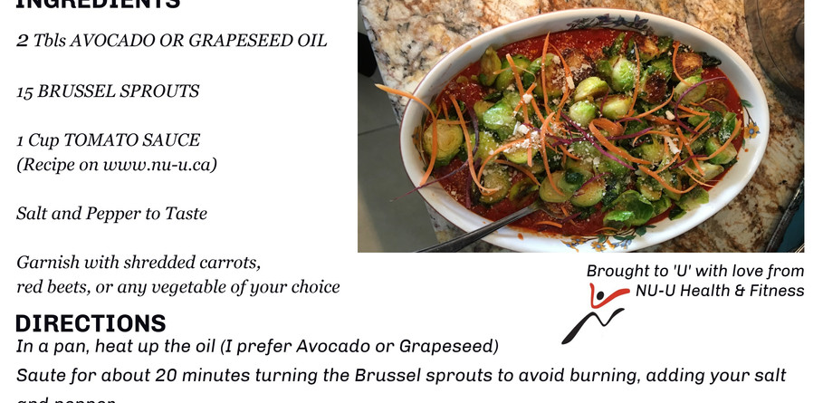 brussel sprouts n tomatoes copy.jpg