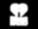 iHeartRadio_Logo_iHR Vertical White.png