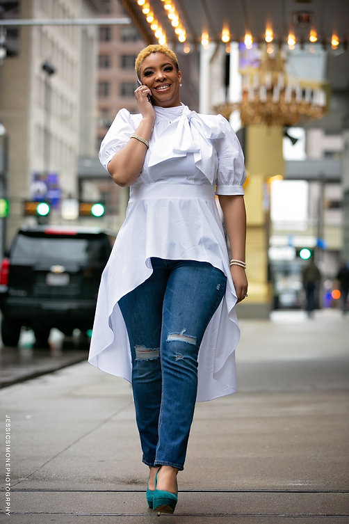 Tina Payne HI-RES-Lifestyle2.jpg