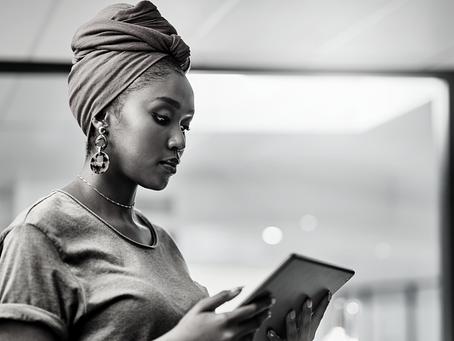 EPISODE 80: 4 Ways to Work Smarter In the Digital Space