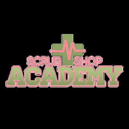 deHVlIjIS6OGA2D2OpaM_Scrub_Shop_Academy_