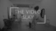 thevideoslaythum.png