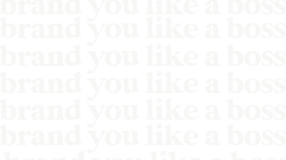 brand you like a boss-2.png