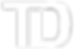 TD_SHIELD_LOGO_COL_RGB-ConvertImage_burn