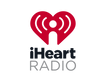 iHeartRadio_Logo_iHR Vertical Color.png