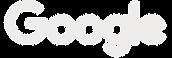 google-logo-gray-transparent.png
