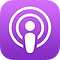 apple-podcast-png-podcasts-app-icon-300.