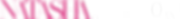 Main Logo - Pink - No Tagline.png