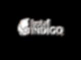 160323_Client-Logos-_Desktop_20-400x298.