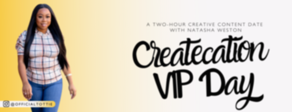 CreateCation VIP Day.png