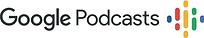 google-podcasts-seeklogo.com.png