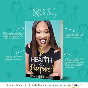 Nicole Thomas- Book Promotion Graphic.pn