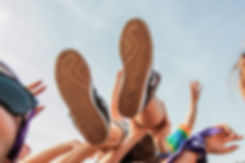 crowd-surfers-feet.jpg