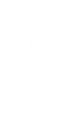 TRLAW_logo_transp.png