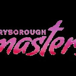 Maryborough Masters (U7-QAs)