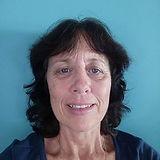 Susan Cochrane.jpg