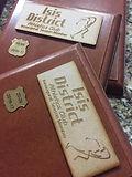 trophy plaque.jpg