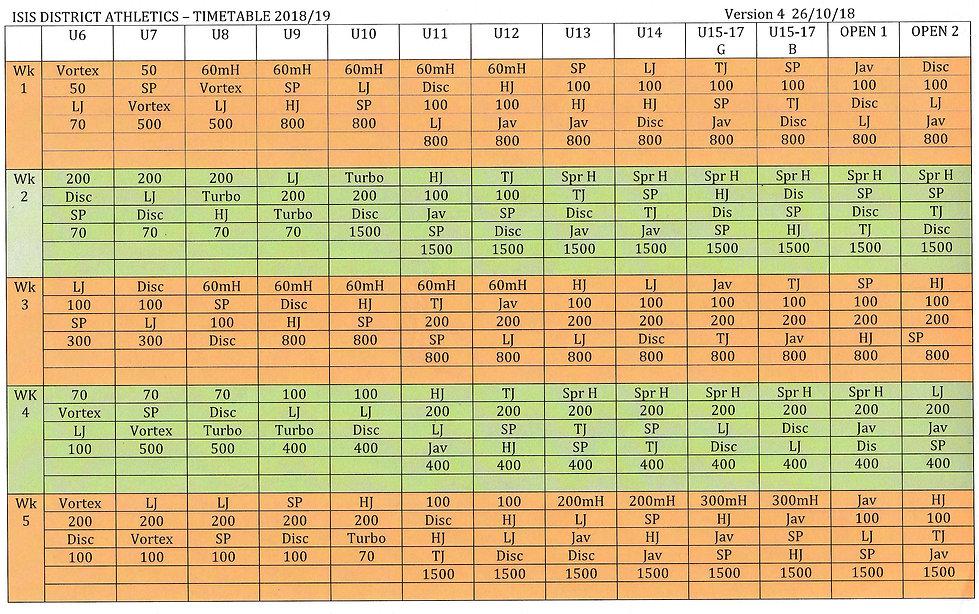 5 week schedule.jpg