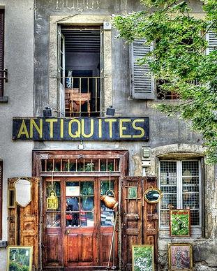 antiquites-signage-157267 (1).jpg