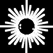 Logo%20blanco%20fondo%20transparente_edi