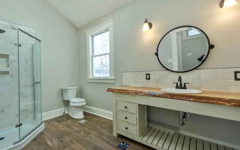 8-New-Bath-800x500