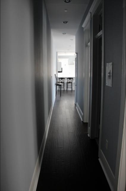 CB Hallway 2