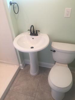 BathSinkToilet